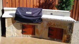 outdoor-kitchen-construction-grapevine-tx-2