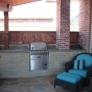 outdoor-kitchens-dallas-2