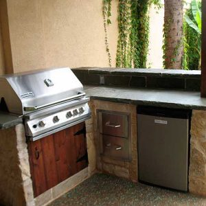 outdoor-kitchens-dallas-3