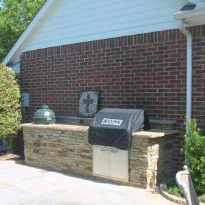 outdoor-kitchens-dallas