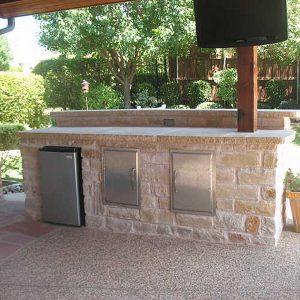 outdoor-kitchens-dallas-6