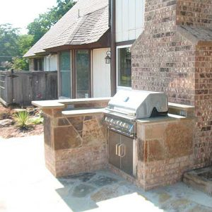 outdoor-kitchens-north-texas-2