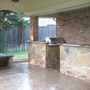 outdoor-kitchens-north-texas-3