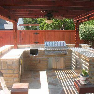 outdoor-kitchens-north-texas-4