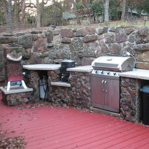 outdoor-kitchens-north-texas-5