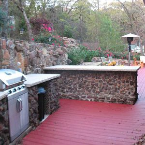 outdoor-kitchens-north-texas-6