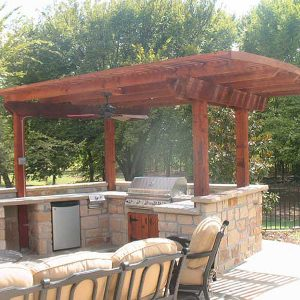 outdoor-kitchens-north-texas-7