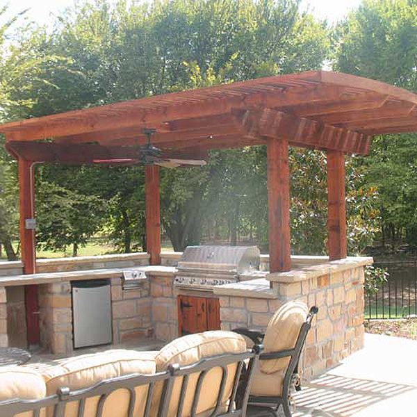 Image Result For Outdoor Furniture Ft Worth Texas
