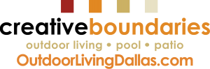 CB Logo Outdoor Living