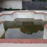 pool-remodeling-coppell