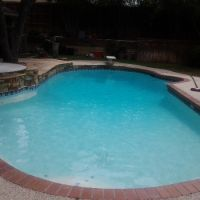 pool-remodeling-dallas-ft-worth5