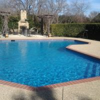 pool-remodeling_after