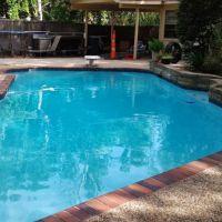 pool-replastering-dallas-ft-worth