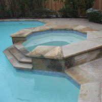 pool-resurfacing-dallas-7