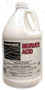 Case muriatic acid creative boundaries How to add muriatic acid to swimming pool