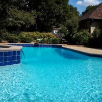 new-tile-pool-dallas-texxas