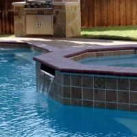 pool-resurfacing-flower-mound_tx-10
